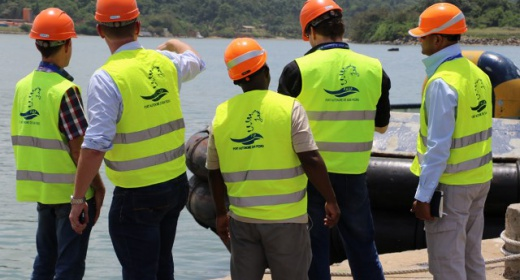 Des investisseurs sud-africains en mission au PASP feature image