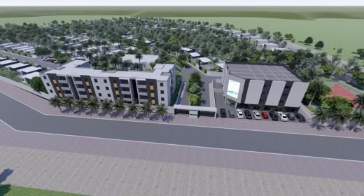 Le projet de logement du personnel PASP- une avancée pleine de succès feature image