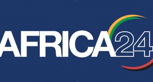 Africa 24 / Le port de San Pedro en quête d'investisseurs supplémentaires  feature image