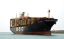 Mouvement des navires thumbnail image